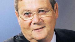 Willi Lauck